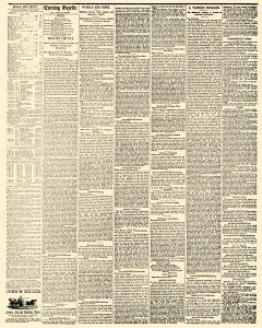 Cedar Rapids Evening Gazette, January 26, 1883, Page 6