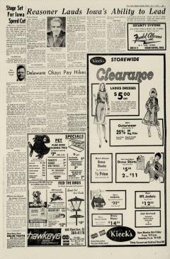 Cedar Rapids Gazette, January 03, 1974, Page 5