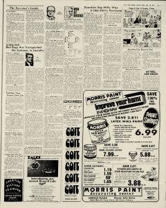 Cedar Rapids Gazette, April 29, 1974, Page 9