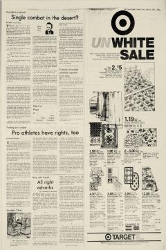 Cedar Rapids Gazette, July 21, 1974, Page 18