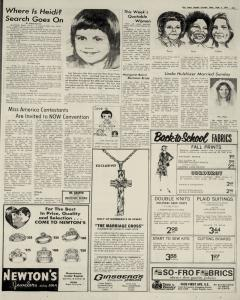 Cedar Rapids Gazette, September 02, 1974, p. 13
