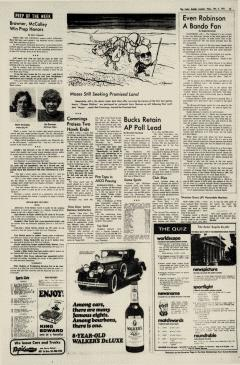 Cedar Rapids Gazette, October 08, 1974, Page 17