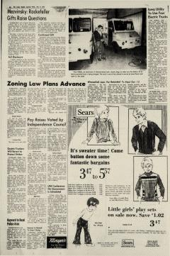 Cedar Rapids Gazette, October 09, 1974, Page 62