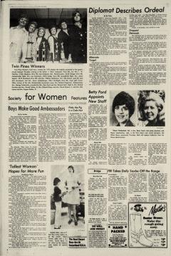 Cedar Rapids Gazette, October 11, 1974, Page 24