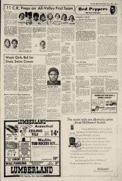Cedar Rapids Gazette, November 07, 1974, Page 62