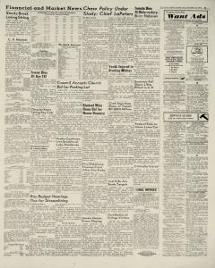 Cedar Rapids Gazette, November 23, 1974, Page 11