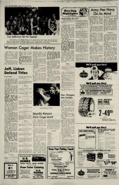 Cedar Rapids Gazette, November 29, 1974, Page 32