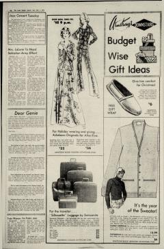 Cedar Rapids Gazette, December 01, 1974, Page 8