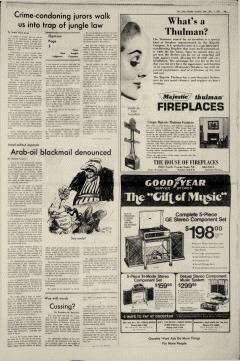 Cedar Rapids Gazette, December 01, 1974, Page 18
