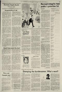 Cedar Rapids Gazette, December 02, 1974, Page 12