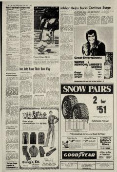 Cedar Rapids Gazette, December 02, 1974, Page 32