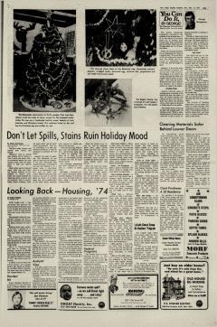 Cedar Rapids Gazette, December 15, 1974, Page 82