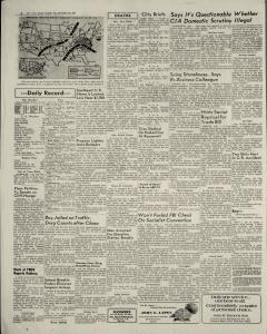 Cedar Rapids Gazette, December 28, 1974, Page 2