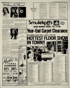 Cedar Rapids Gazette, December 29, 1974, Page 80