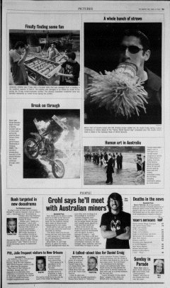 Cedar Rapids Gazette, September 02, 2006, Page 9