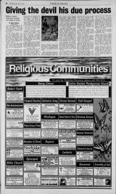 Cedar Rapids Gazette, September 02, 2006, Page 18