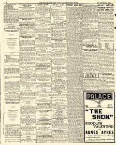 Cedar Rapids Republican and Times, September 06, 1922, Page 8