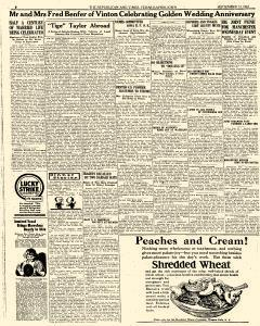 Cedar Rapids Republican and Times, September 12, 1922, Page 2