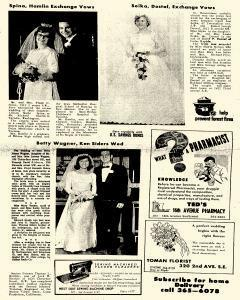 Citizen Times, December 02, 1965, Page 3