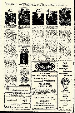 Citizen Times, December 02, 1965, Page 14