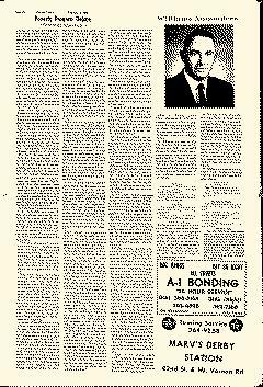 Citizen Times, February 03, 1966, Page 26