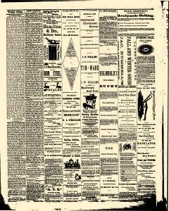 Centerville Weekly Citizen, February 11, 1871, Page 2