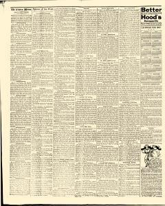 Clinton Mirror, January 02, 1897, Page 1