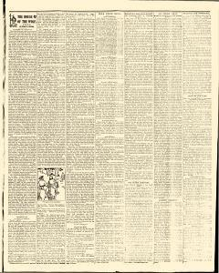 Clinton Mirror, January 02, 1897, Page 2