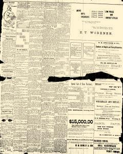 Adams County Free Press, June 15, 1893, Page 6