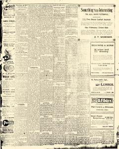 Adams County Free Press, February 01, 1900, Page 3