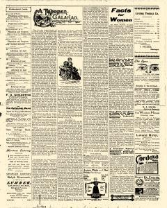 Adams County Free Press, February 22, 1900, Page 11