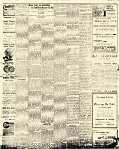 Adams County Free Press, March 01, 1900, Page 3