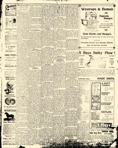 Adams County Free Press, March 29, 1900, Page 2