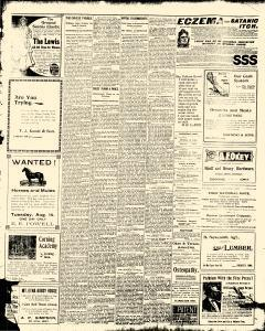 Adams County Free Press, August 02, 1900, Page 5