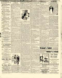 Adams County Free Press, August 02, 1900, Page 11