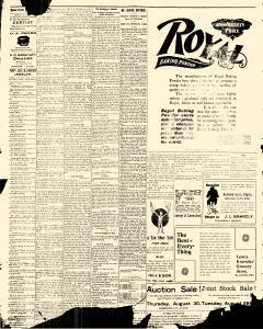 Adams County Free Press, August 23, 1900, Page 12