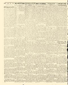 Adams County Free Press, August 30, 1900, Page 4