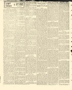 Adams County Free Press, August 30, 1900, Page 16