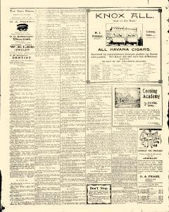 Adams County Free Press, August 30, 1900, Page 18