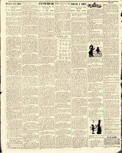 Adams County Free Press, September 06, 1900, p. 3