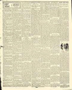 Adams County Free Press, September 06, 1900, p. 13