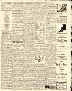 Adams County Free Press, September 27, 1900, Page 4
