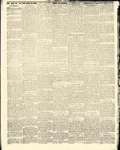 Adams County Free Press, December 06, 1900, Page 2