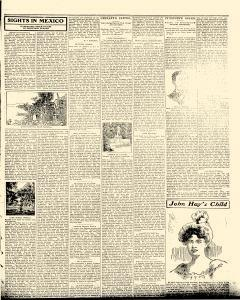 Adams County Free Press, December 06, 1900, Page 7
