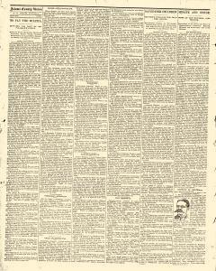 Adams County Union, February 07, 1895, Page 9