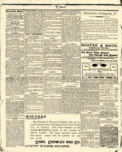 Adams County Union, February 07, 1895, Page 3