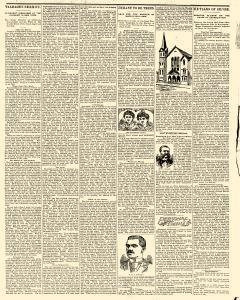 Adams County Union, May 02, 1895, Page 4