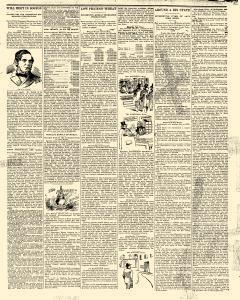 Adams County Union, May 02, 1895, Page 5
