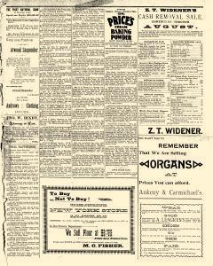 Adams County Union, August 22, 1895, Page 9