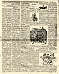 Adams County Union, September 05, 1895, Page 3